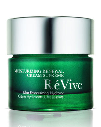 Up to a $200 Off ReVive @ Bergdorf Goodman