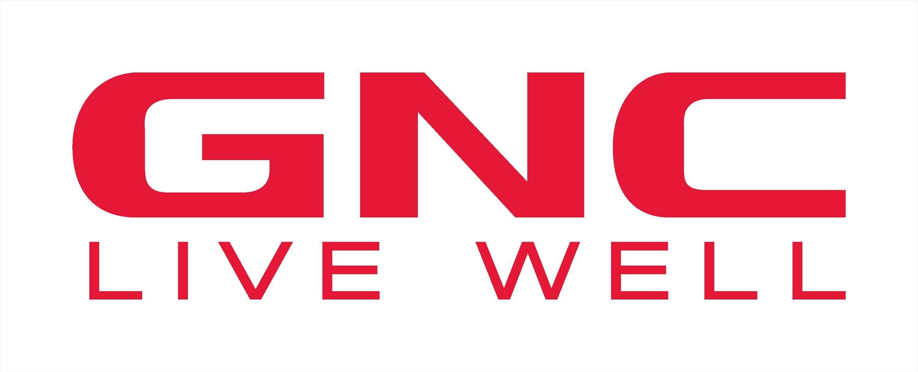 $12 Sale on Select Vitamins & Supplements @ GNC