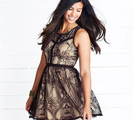 30% Off Regular Priced Styles @ Maurices