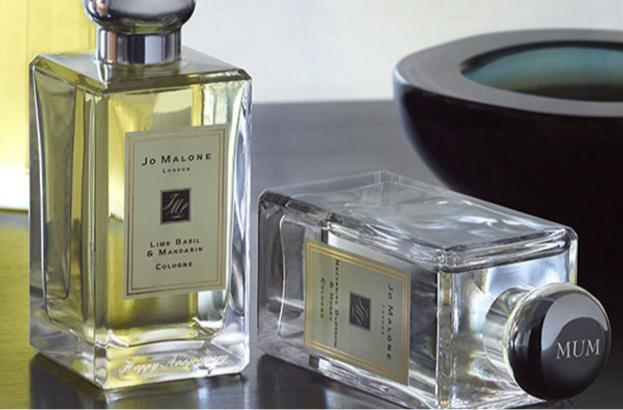 Add a Personal Touch with Any Purchases over $150 or More on Eligible Product @ Jo Malone London