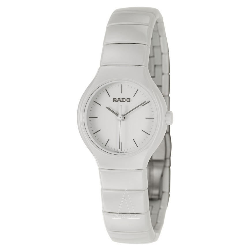Rado Women's Rado True Watch R27696022