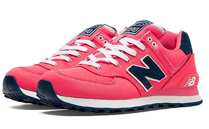 20% Off +Free Shipping Sitewide @ Joe's New Balance Outlet