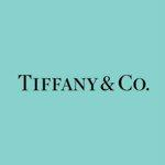 Free Shipping & Returns on All Orders @ Tiffany & Co