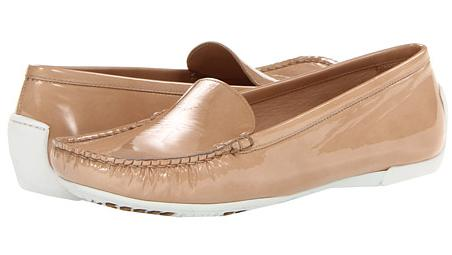 Stuart Weitzman Mach1 Women' Shoes On Sale @ 6PM.com