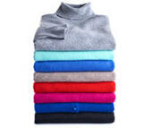 $10 Off $50 + Extra 20% Off Select Apparel @ Kohl's