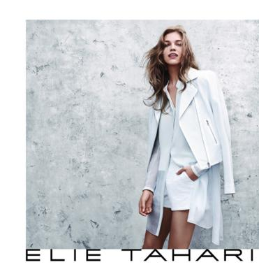 Up to 60% Off+Extra 30% Off Sale Items @ Elie Tahari