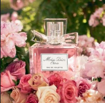 Up to $200 Off + Dior Gift Set + Tax Free Dior Fragrance @ Bergdorf Goodman