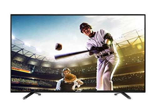 Lowest price! Hisense 50H6B 50-Inch 1080p Smart LED TV (2015 Model)
