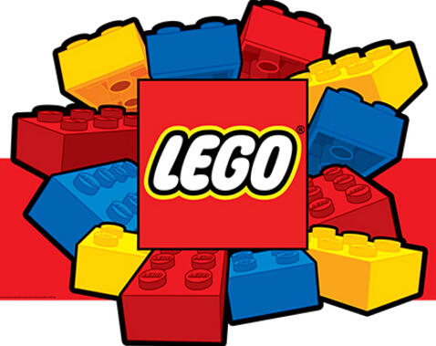 30% Off LEGO Building Toys @ Barnes & Noble
