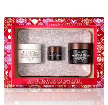 Free 5 Pc Gift with $125 Fresh Purchase + 25Pc Gift with $150 Beauty Purchase @ Nordstrom