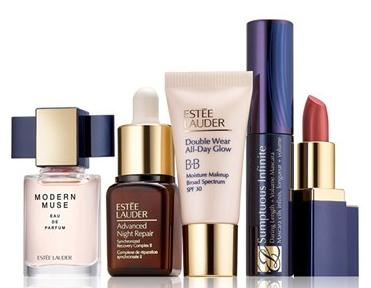Estée Lauder 'Five-Star Favorites' Set @ Nordstrom