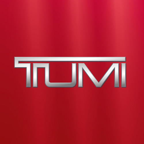 Up to 40% OffSelect Luggages and more @ Tumi