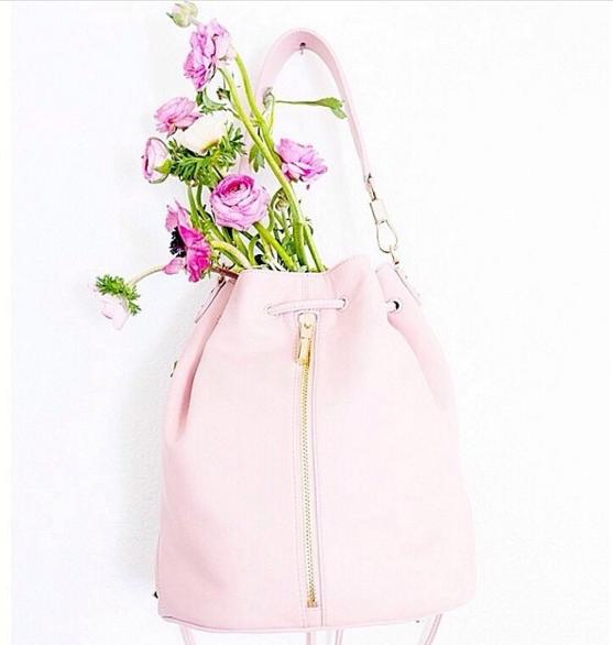 Up to 55% Off + Extra 15% Off Elizabeth and James Bags On Sale @ 6PM.com
