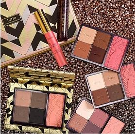 From $10 Tarte Cyber Monday Deals