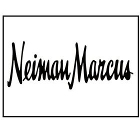 Up to $500 Gift Card with Most Hot Items Purchase @ Neiman Marcus