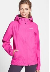 Up to 50% Off The North Face Women's Clothing @ Moosejaw