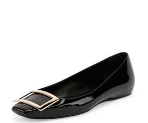 Up to $500 GIFT CARD with Roger Vivier Purchase of $200 or More @ Neiman Marcus