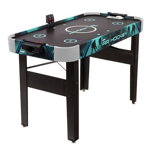 Franklin Quikset Air Hockey