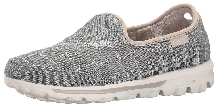 Skechers Performance Women's On-The-Go Retreat Walking Shoe
