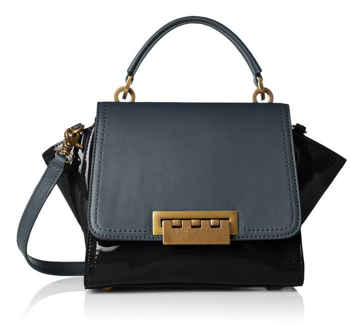 Extra 30% Off Last 4 hours! Cyber Monday Women's Handbags & Wallets@Amazon.com