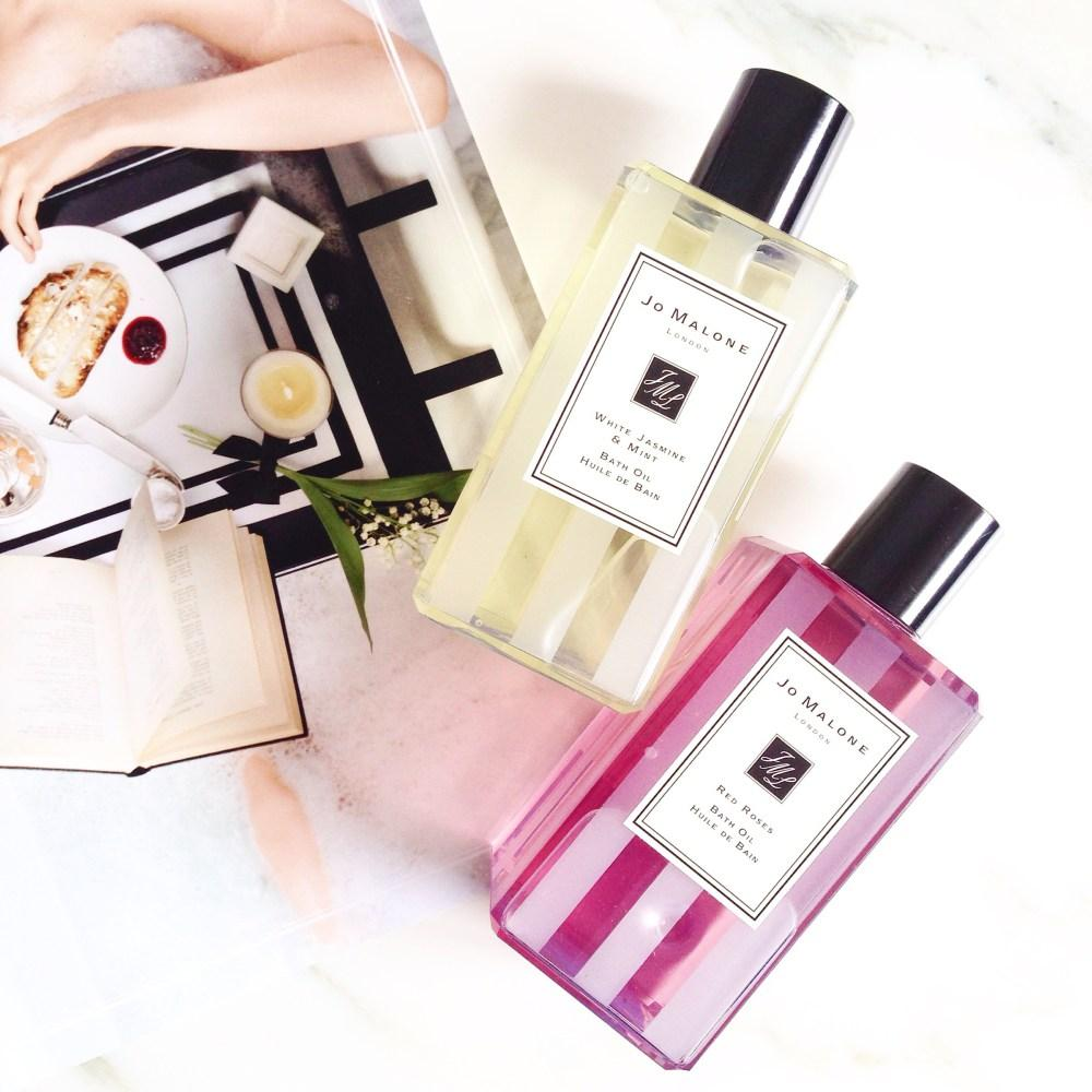 Free Duo Samples + Free Shipping with Any Purchase @ Jo Malone London