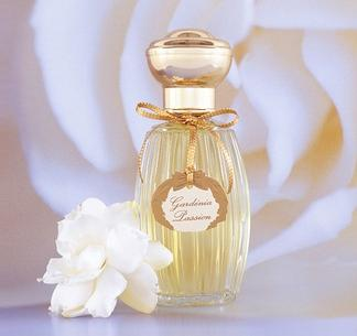 Up to $200 Off Annick Goutal Eau de Parfum Spray @ Bergdorf Goodman