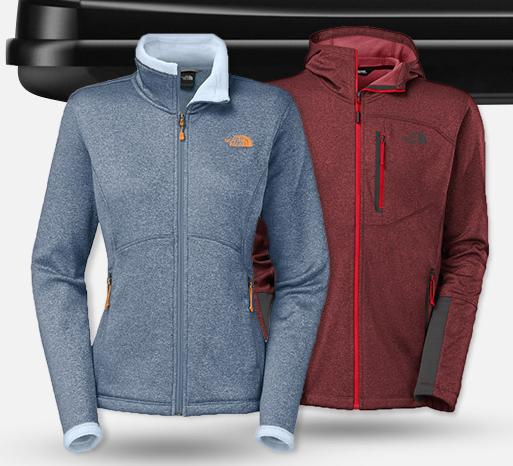 Up to 40% Off Select Apparel at Rei.com