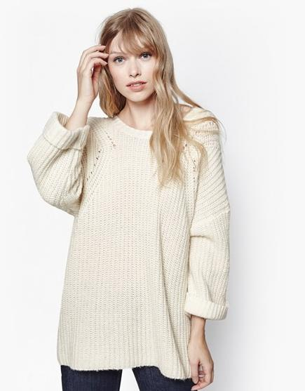 40% Off All Sweater @ French Connection US