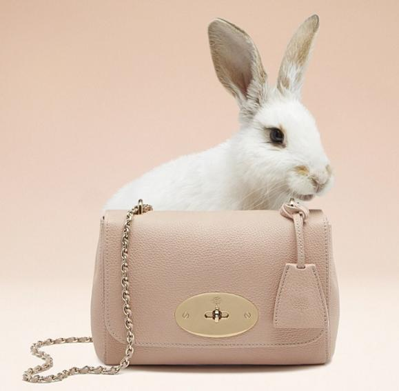 30% Off Select Products @ Mulberry