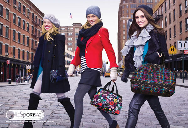 Extra 20% Off 20% Off Cyber Monday Savings LeSportsac Women's Handbags & Wallets@Amazon.com