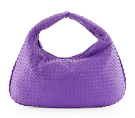Up to 40% Off Bottega Veneta Handbags, Accessories @ Neiman Marcus