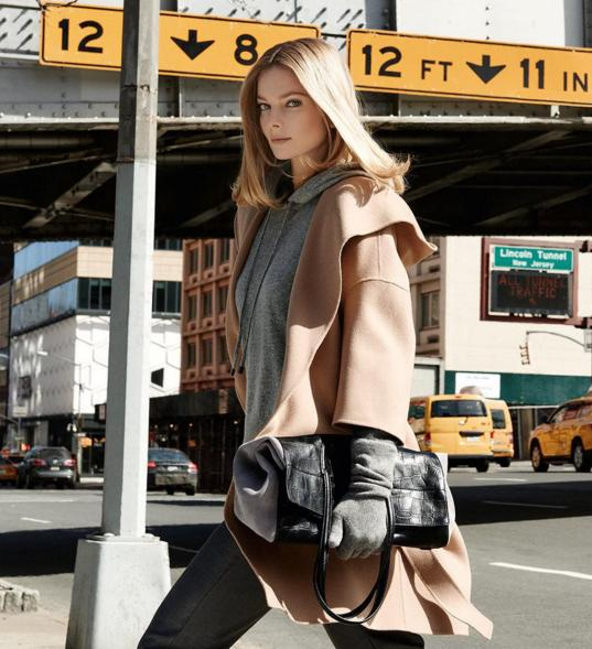 Up to 65% Off Max Mara Outerwear & More On Sale @ Gilt