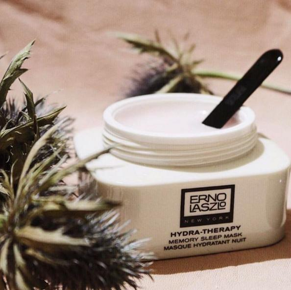 20% Off When you spend $60 or more in Erno Laszlo products @ Dermstore