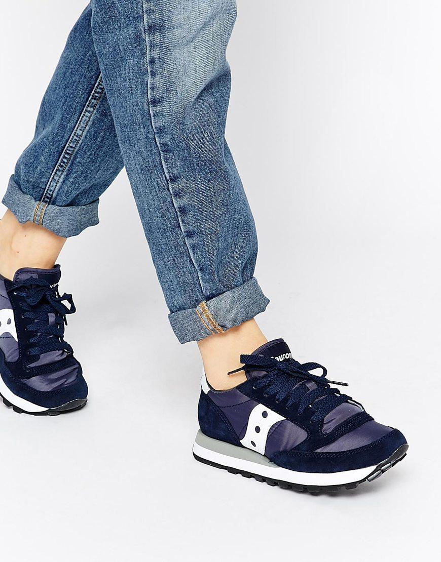 25% Off + Free shipping Saucony Womens Classic Shoes @ Shoebuy.com