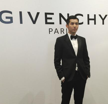 Up to 40% Off Givenchy Sale @ Neiman Marcus