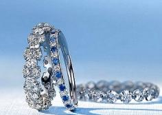 Dealmoon Exclusive: Up to 40% Off Select Jewelry @ Blue Nile