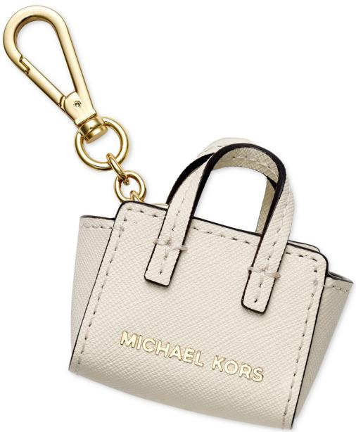 25% Off Accessories Sale @ Michael Kors
