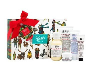 Kiehl's Since 1851 Hydration Essentials Gift Set, Costello Tagliapietra Limited Edition @ Bloomingdales