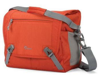 Lowepro Nova Sport 17L AW Shoulder Bag for DSLR camera On Sale @ Adorama