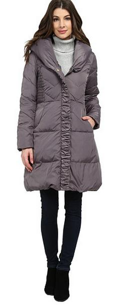 Up to 85% Off Women' s and Men's Down Coats @ 6PM.com