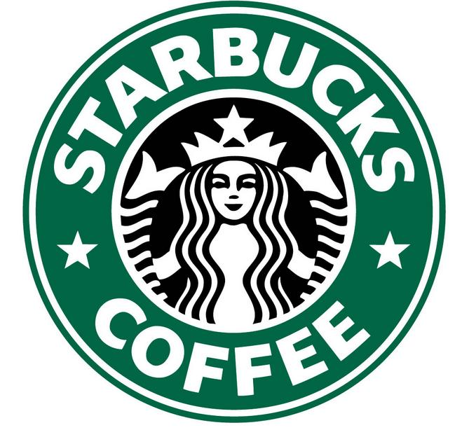 Up to 40% Off + Extra 10% Off Sale @ Starbucks