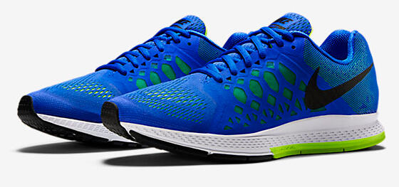 $52 NIKE AIR ZOOM PEGASUS 31