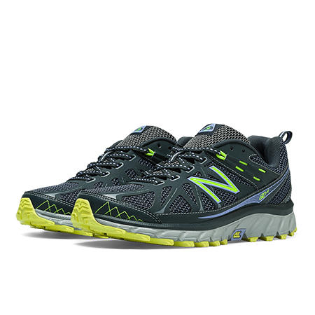 New Balance 610 Women's Running Shoes