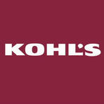 $10 Off $30 on Your Purchase @ Kohl's