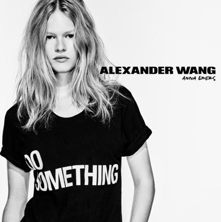 Up to 60% Off ALEXANDER WANG Apparel Shoes Sale @ The Outnet