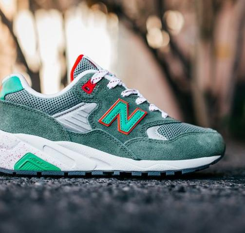 New Balance '580' Sneaker On  Sale @ Nordstrom