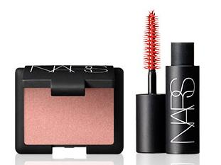 Free 2-piece Giftwith Orders of $60 or More @ NARS Cosmetics
