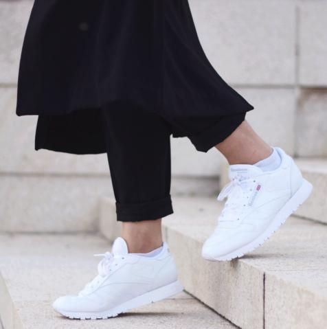 Reebok Classic Renaissance Women's Sneakers On Sale @ 6PM.com