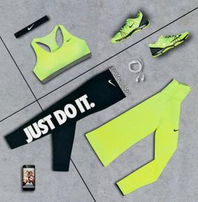25% Off Nike Women's Clothes And Shoes @ macys.com