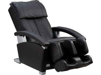 $1299.95 Panasonic Urban Collection Massage Chair
